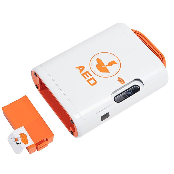 AED Mediana A16