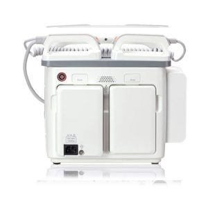Defibrilator Mediana d500