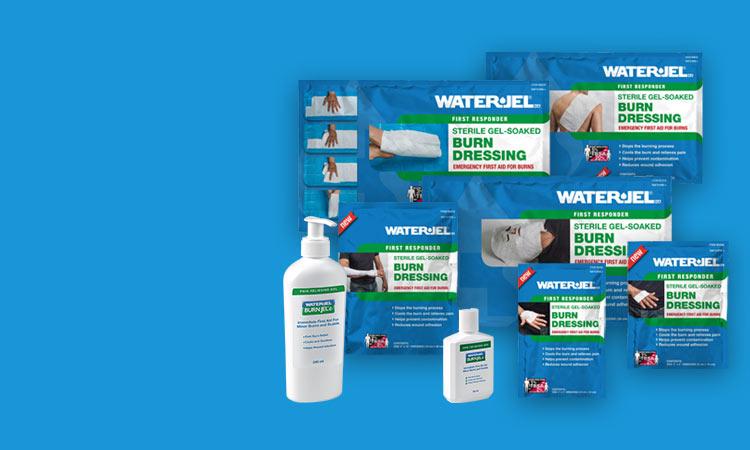 Water-jel-opeklinske-obloge-750x450