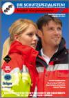 GSG-Katalog