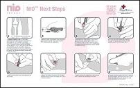 Nio-Infant-katalog
