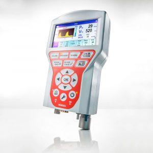 HERSILL VITAE 40 - prenosni ventilator